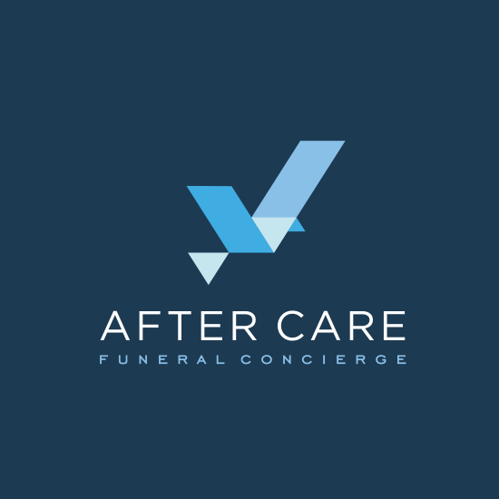 After Care Funeral Concierge