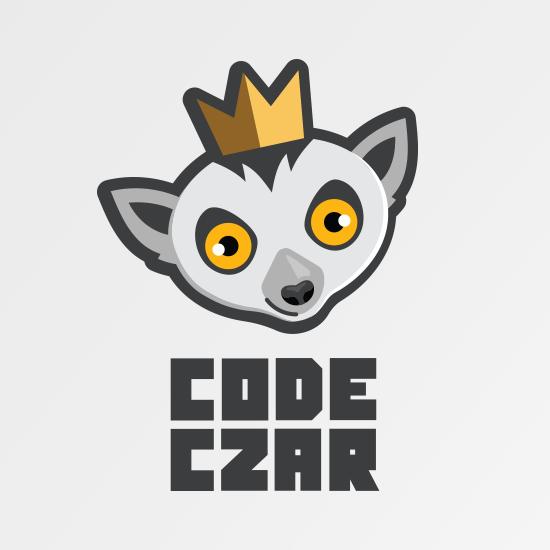 Code Czar