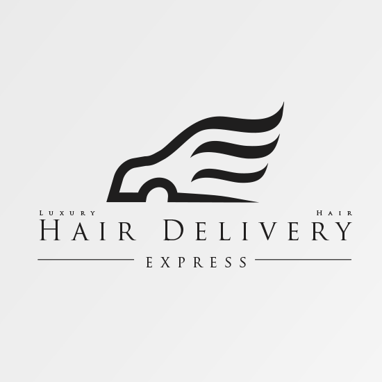 Hair Delivery Express