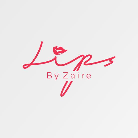 Lips By Zaire