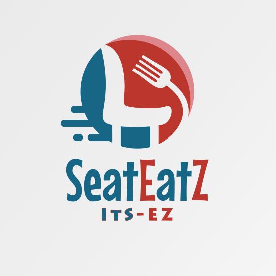 SeatEatz